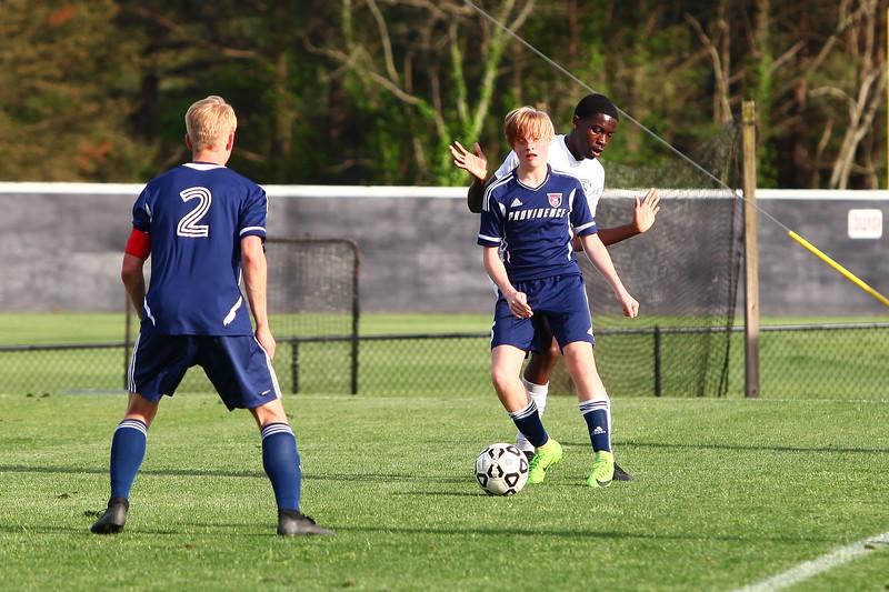 2019 PCA Soccer vs Riverside-4714.jpg