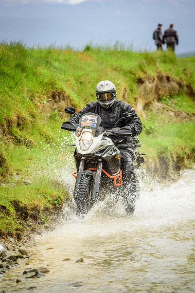 2019 KTM New Zealand Adventure Rallye (595).jpg