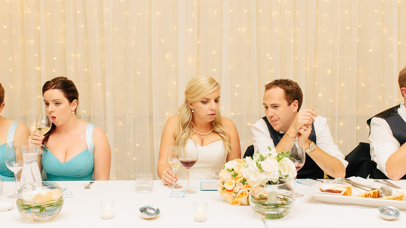 Adam & Katies Wedding (784 of 1081).jpg