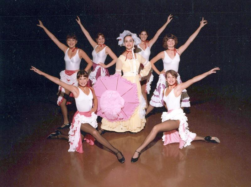 Dance_1096_a.jpg