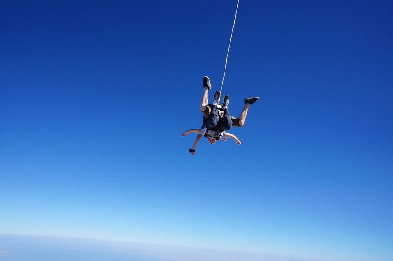 Brian Ferguson at Skydive Utah - 91.JPG