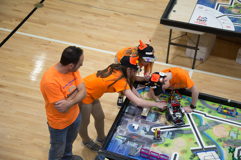 WI-FLL-Champs-4854.jpg