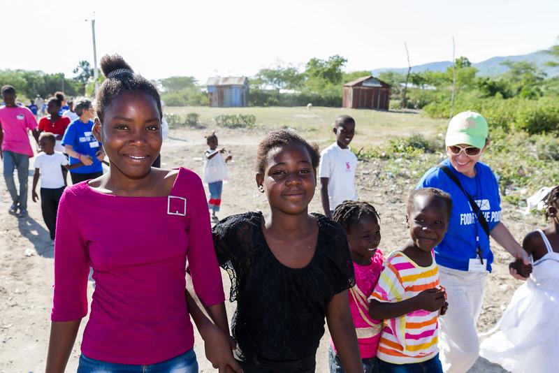 Haiti_2016_WEDS-783.jpg