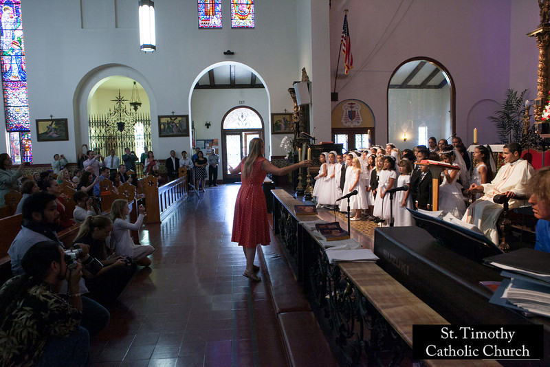 St. Timothy First Communion-516.jpg