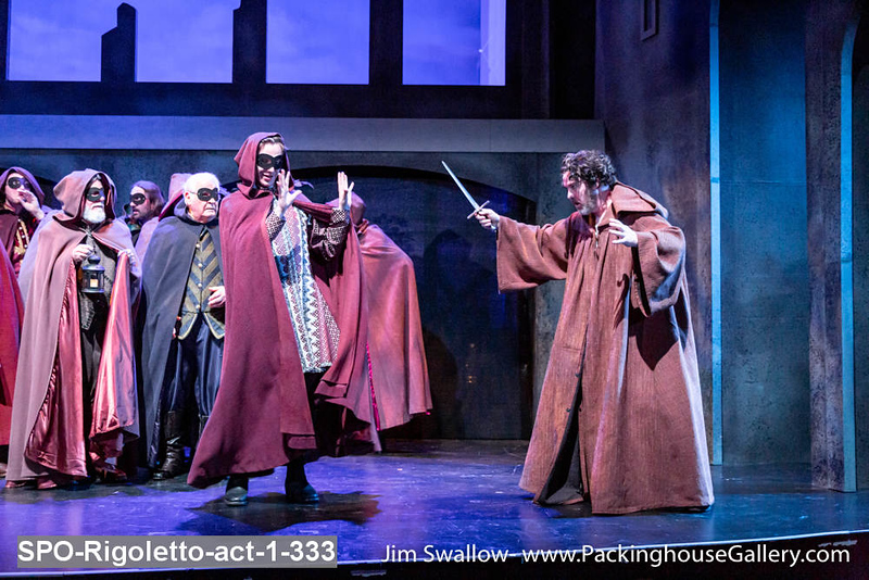 SPO-Rigoletto-act-1-333.jpg