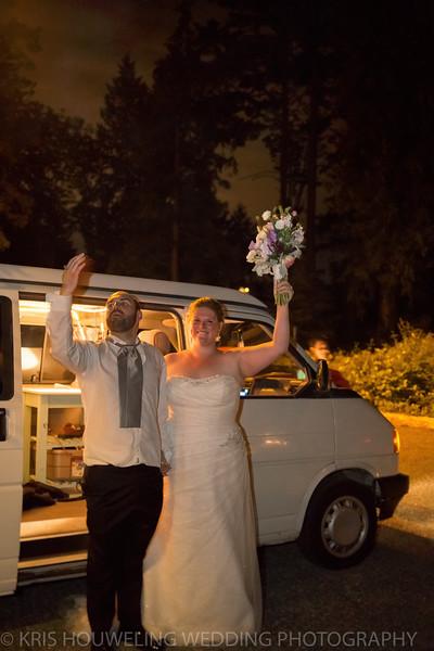 Copywrite Kris Houweling Wedding Samples 1-149.jpg