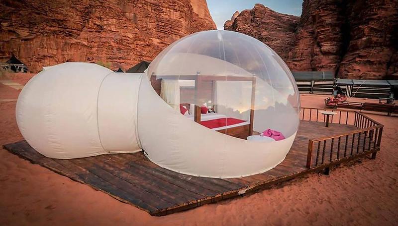 wadi-rum-night-luxury-camp-5.jpg