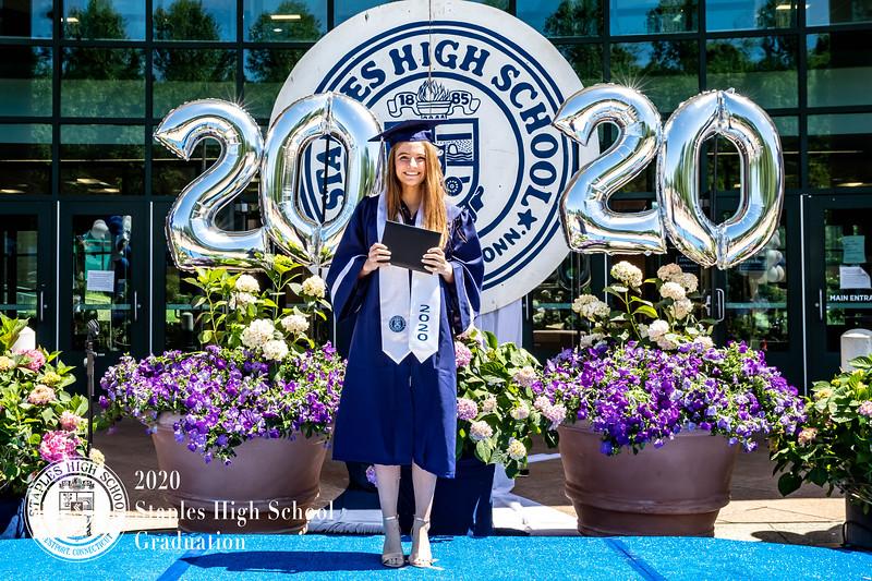 2020 SHS Graduation-0411.jpg