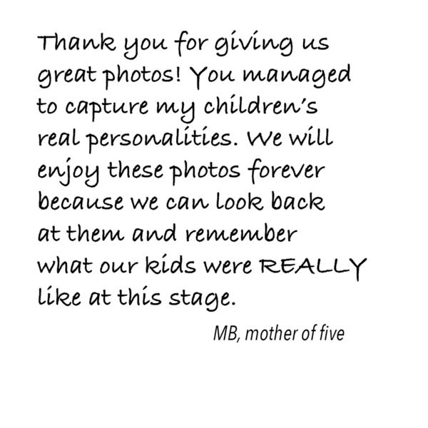 MB testimonial.png