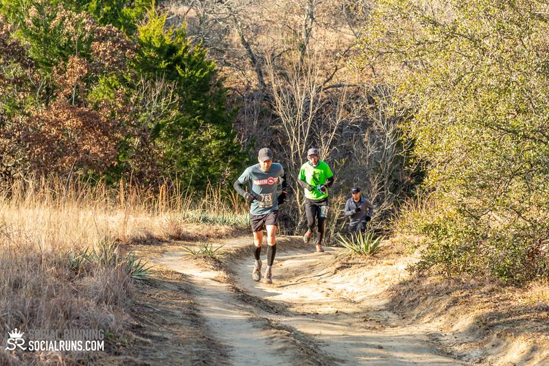 SR Trail Run Jan26 2019_CL_4511-Web.jpg