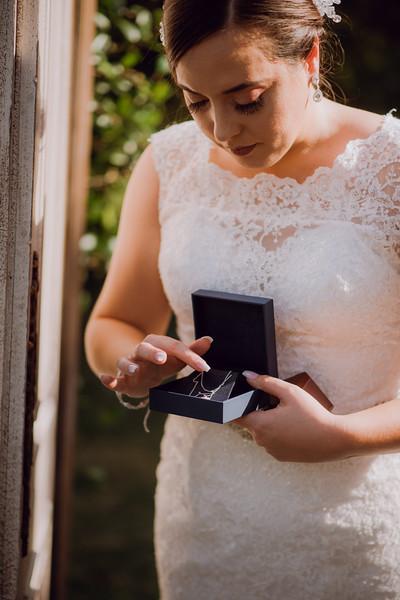 Kaitlin_and_Linden_Wedding_Pre_Ceremony-65.jpg
