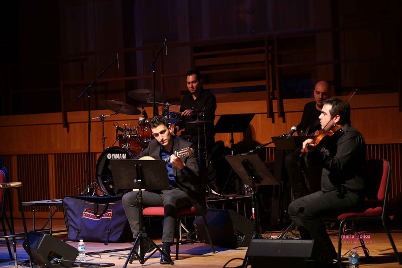 Areti Ketime concert NYC 2015-5396.jpg