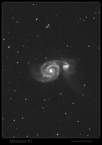 Messier 51.jpg