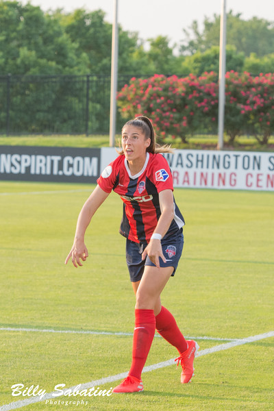 20190518 Spirit vs. Portland Thorns 292.jpg