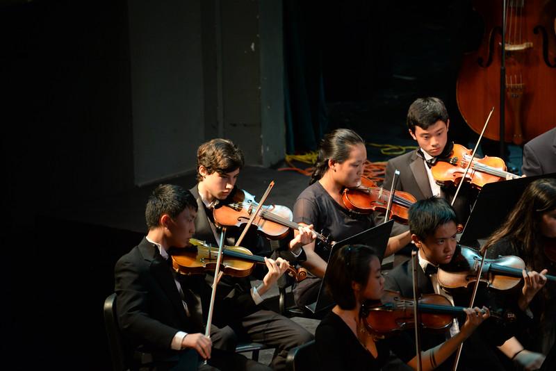 Jazz-Orchestra-Oct15-83.jpg