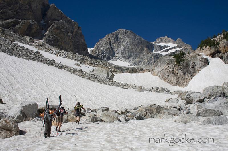 ski-teton6-mg.jpg