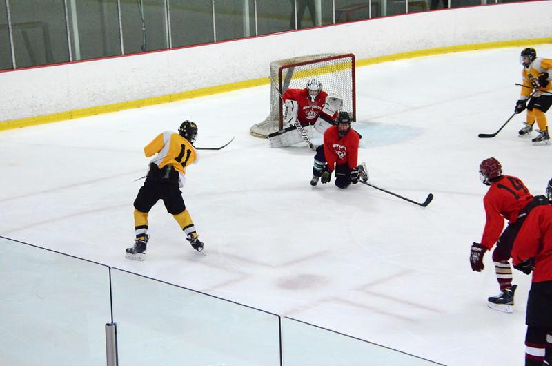 150626 Jr. Bruins Hockey-013.JPG