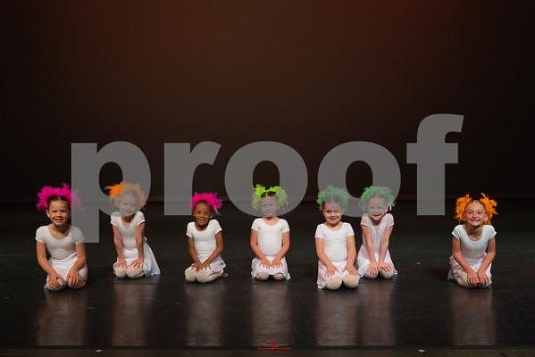 1-Pre-Ballet-1-Sherman