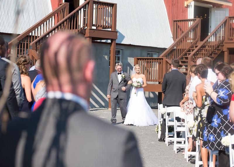 Snyder-Wedding-0361.jpg
