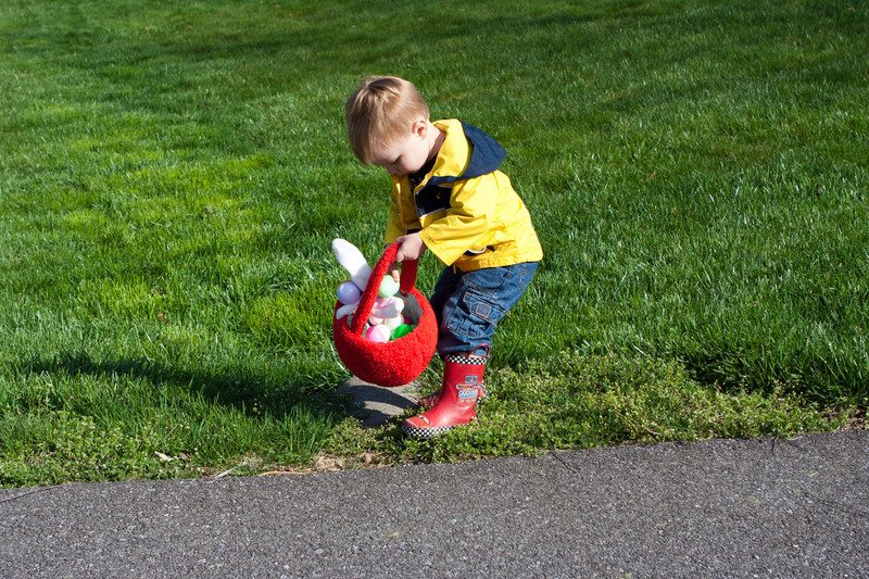 20110417_easter_egg_hunt_0076.jpg