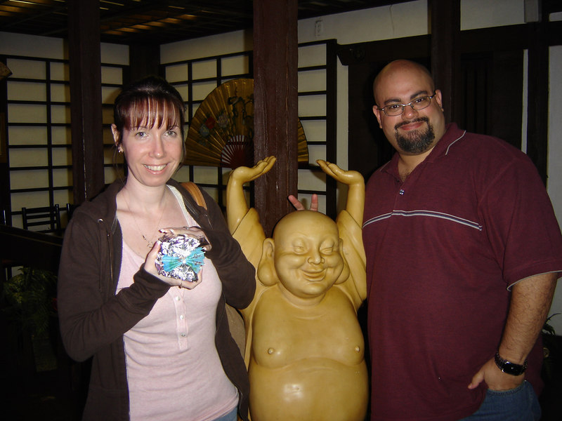 2007 02 02 - Hanging with Marty 4.jpg