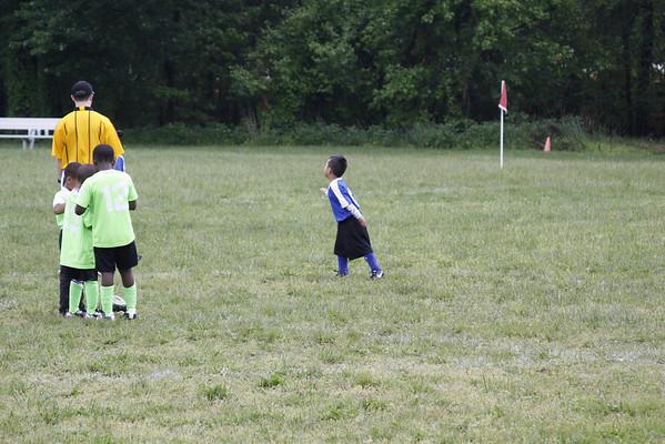 2013-05-11_GBCS_Soccer_Blue Team