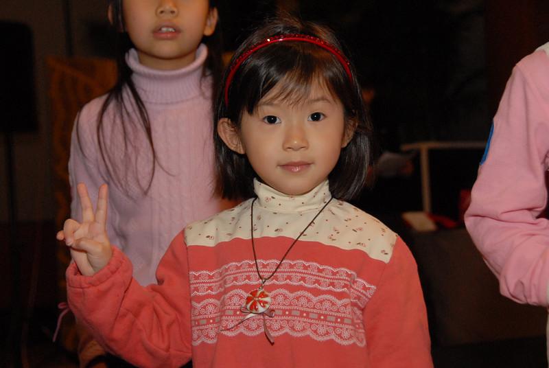 [20120107] MAYCHAM China 2012 Annual Dinner (33).JPG