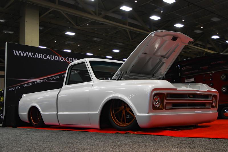 KFEST-2019-Show Cars0896.jpg