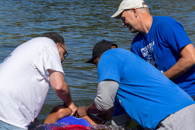Fishers of Men Baptism 2019-23.jpg