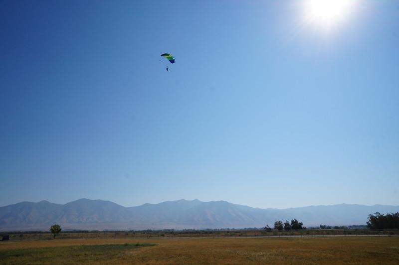 Brian Ferguson at Skydive Utah - 209.JPG