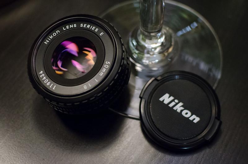 Nikkor 50mm f1.8 SeriesE.jpg