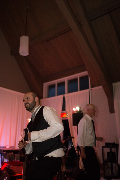 Mari & Merick Wedding - Reception Party-87.jpg