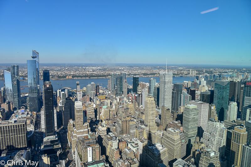 New York City 2_-2.jpg