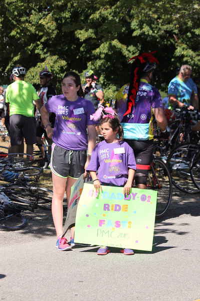 PMC 2015 Wellfleet-116.jpg