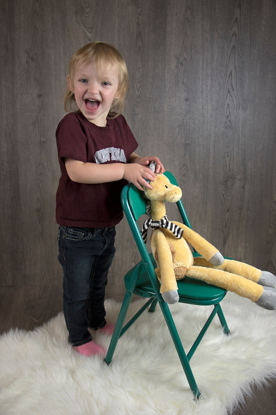 Allie giraffe chair 8A9A1599.jpg