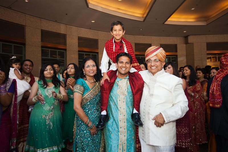 Shikha_Gaurav_Wedding-596.jpg