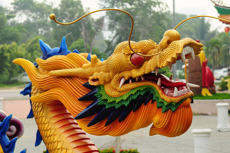 2013_Chinese_Temple_KL_   0010.JPG