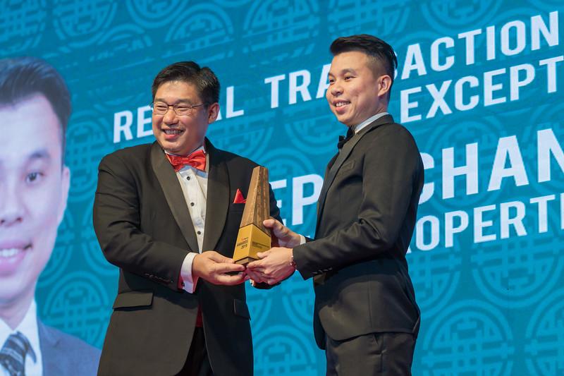 Star Propety Award Realty-743.jpg