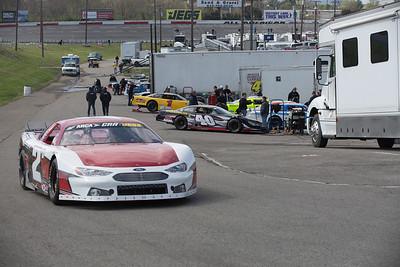 20140405 Southern Super Series-Nashville Fairgrounds Speedway, April 4th-5th, 2014