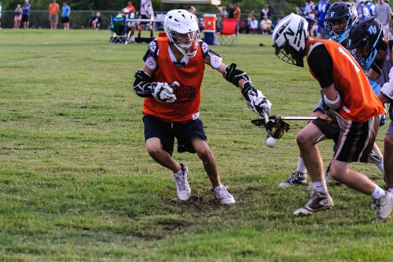 Fathers Day Lacrosse-3948.jpg