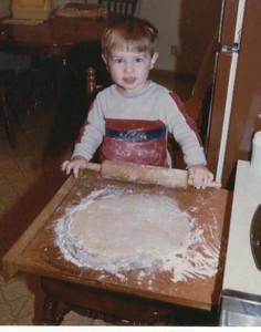 Chuck_baking_a_pie_1_yr_10mo.jpg