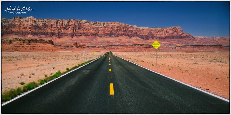 HenkterMaten-Roads-5-2.jpg