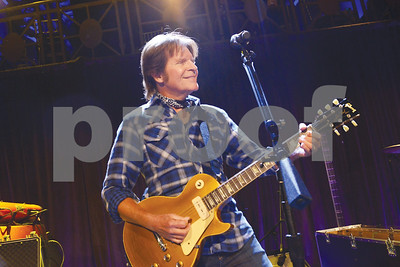 john-fogerty-on-creedence-vegas-finding-peace