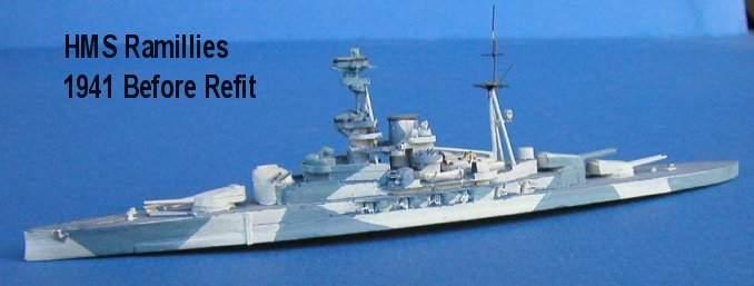 HMS Ramillies-1.JPG