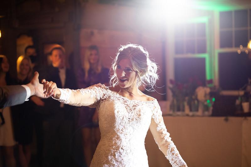 Blake Wedding-1333.jpg
