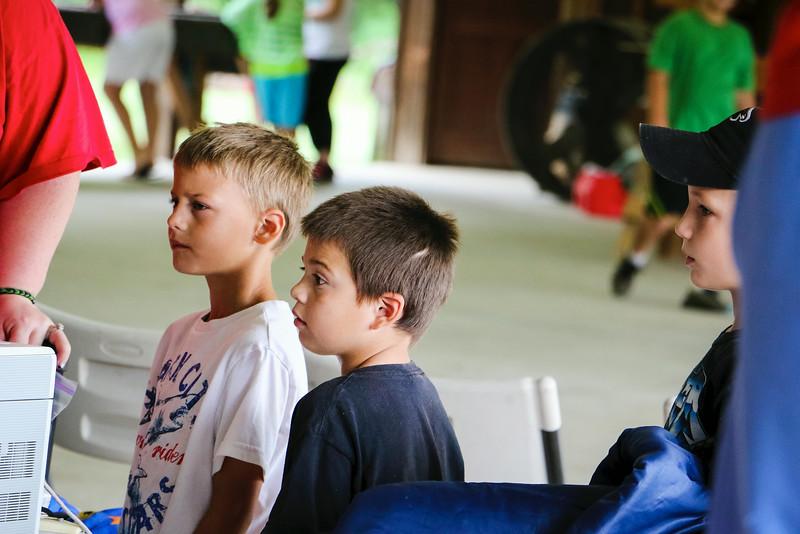 2014 Camp Hosanna Wk7-165.jpg