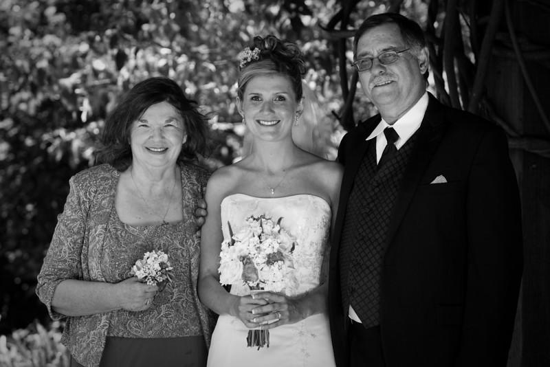 wedding-1110.jpg
