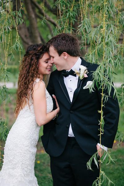Le Cape Weddings_Jenifer + Aaron-298.jpg