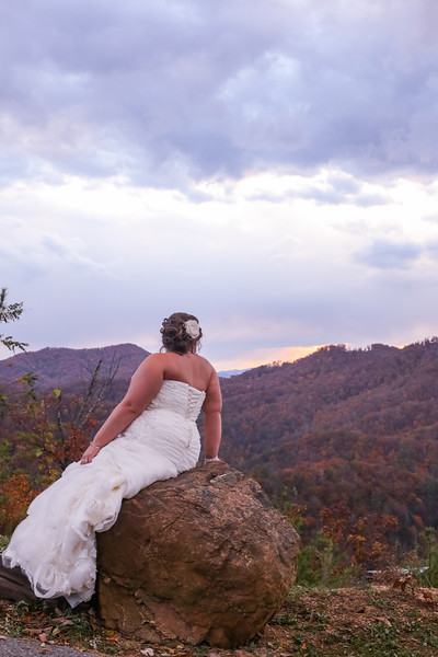 Knoxville Wedding Photographer Wedding171.JPG