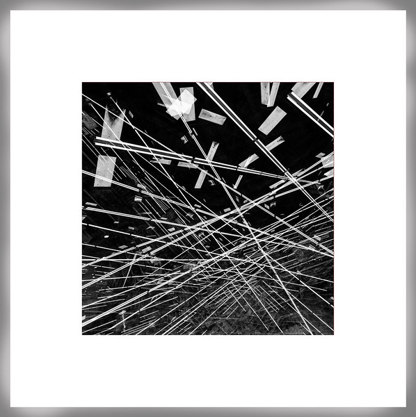 Exposición múlitple 004